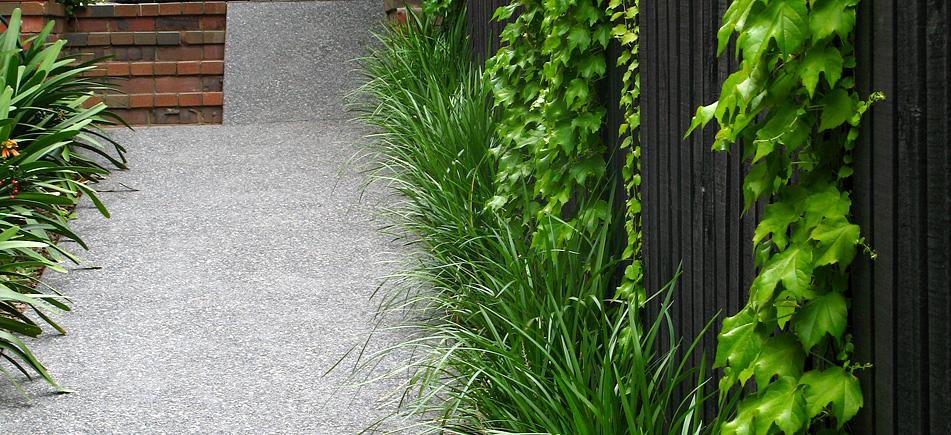 Gardens Of Melbourne Portfolio Landscapes And Gardens